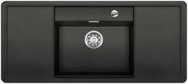 granit sp le blanco alaros 6 s f silgranit puradur ii blancoalaros online bestellen sp lenshop. Black Bedroom Furniture Sets. Home Design Ideas