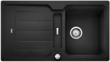 blancoclassic neo 5 s spuele sp len blanco. Black Bedroom Furniture Sets. Home Design Ideas