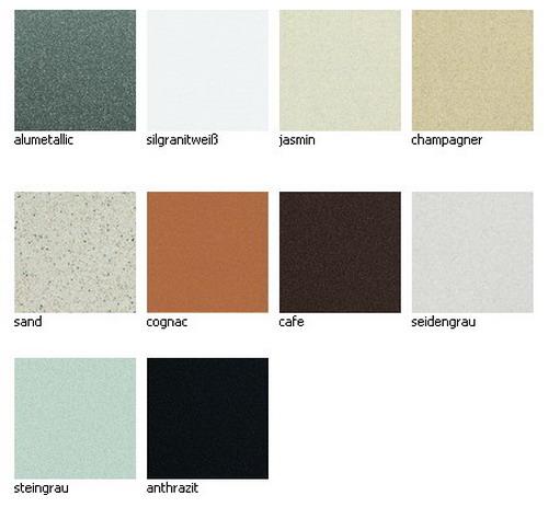 armatur kuechenarmatur blanco elipso ii blancoelipso ii silgranit niederdruck. Black Bedroom Furniture Sets. Home Design Ideas