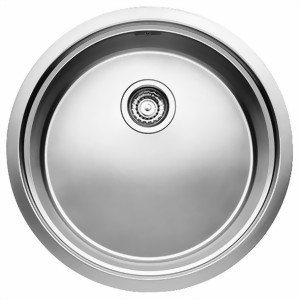 blancorondosol if blanco rondosol if 514 647 spuelen. Black Bedroom Furniture Sets. Home Design Ideas