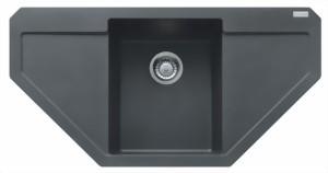 granit sp le franke maris mrg 612 e fragranit online. Black Bedroom Furniture Sets. Home Design Ideas