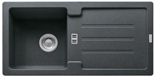granit sp le franke strata stg 614 fragranit online. Black Bedroom Furniture Sets. Home Design Ideas