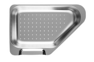granitsp le schock signus c 150 cristadur sig c 150 a sp lenshop. Black Bedroom Furniture Sets. Home Design Ideas