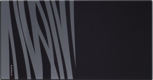 granitsp le schock signus d 100 l cristadur sig d 100 l a sp lenshop. Black Bedroom Furniture Sets. Home Design Ideas