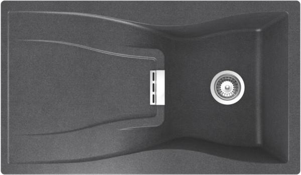schock waterfall d 100 a bequem und preiswert im internet bestellen wat d 100 a sp lenshop. Black Bedroom Furniture Sets. Home Design Ideas