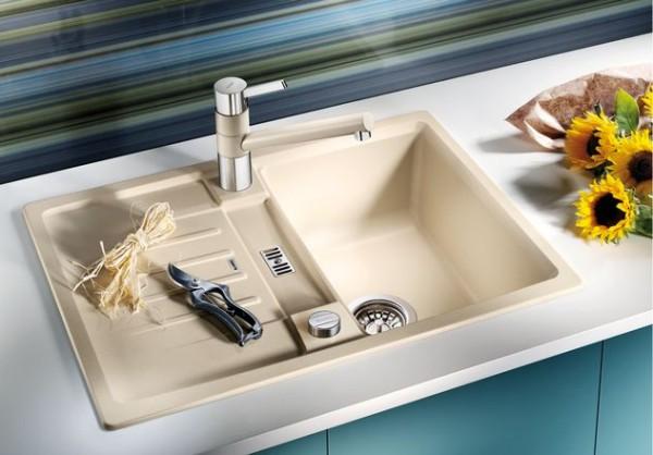 us 40 sp len granit silgranit puradur cristalite fragranit cristadur sp lenshop. Black Bedroom Furniture Sets. Home Design Ideas