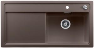 granitsp le sp le sp len blanco silgranit puradur ii zenar xl 6 s blancozenar xl. Black Bedroom Furniture Sets. Home Design Ideas