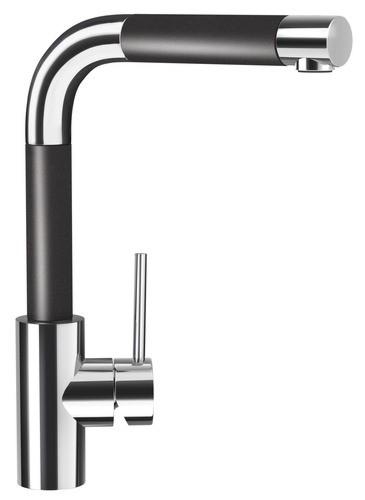 Turbo Schock | SC-300 | SC 300 | Küchenarmatur | 597.000 | Cristadur LX69